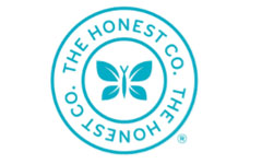 The Honest Co. Retailer