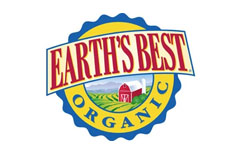 Earth Best Retailer
