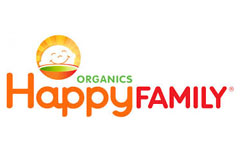 Happy Family Retailer